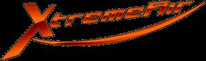 XtremeAir Logo